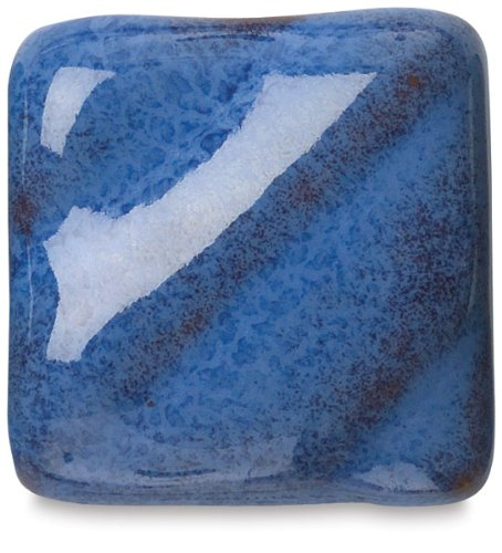 amaco-low-fire-lead-free-opalescent-glaze-1-pt-sapphire-blue