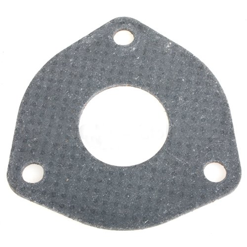 50 Cc Scooter Exhaust - Muffler Gasket For 50 cc 150cc 250 cc Scooters Moped