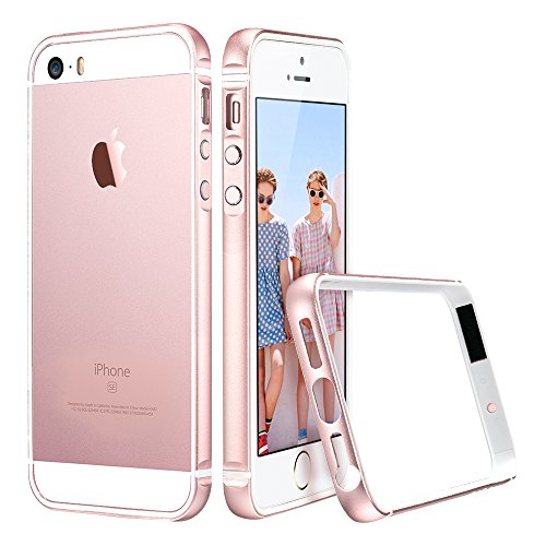 iphone 5s no back bumper case - 3