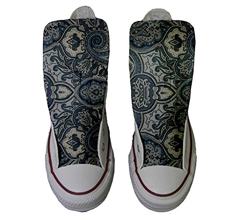 Taylor Montants Chaussons Fille mys Chuck 5xOwCH0yq