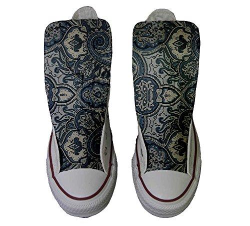 mysChuck Taylor - Zapatillas altas Mujer