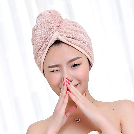 HAHAJY Mujeres Toallas de baño Baño Toalla de algodón Toalla del ...