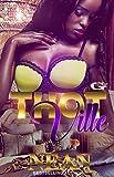 Free eBook - Thotville
