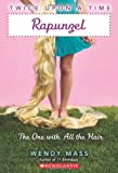 Rapunzel, Wendy Mass, 0439796598