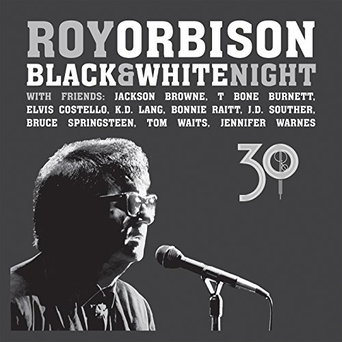 Black & White Night 30 (Live)