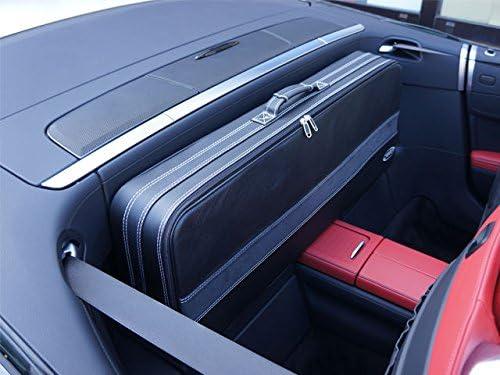 Pads NEW SL550 SL450 Mercedes Benz R231 SL-Class Genuine Rear Brake Pad Set