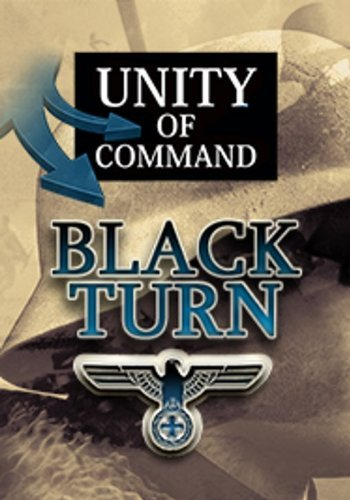 Black Turn: Operation Barbarossa 1941 [Download]