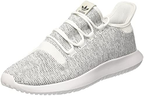 low priced 6bf03 7b84f Tubular Shadow Knit - Bb8941 - Size 10.5: Amazon.com