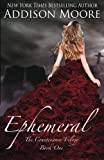 Ephemeral : The Countenance 1, Moore, Addison, 0983478260