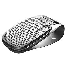Jabra Drive Wireless In-Car Speakerphone (retail packaging)