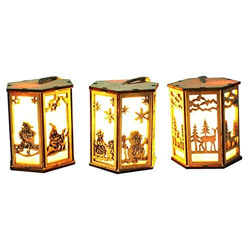 Cordless Led Lights For Paper Lanterns in US - 3