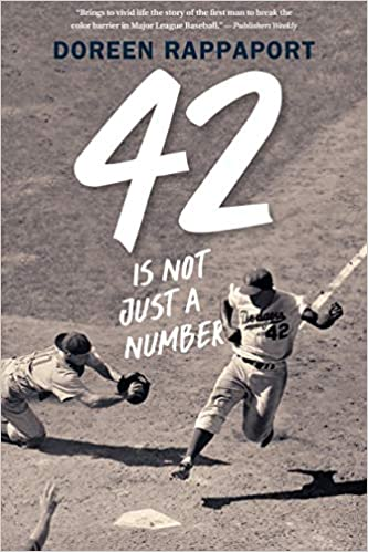 42-is-not-just-a-number-:-the-odyssey-of-Jackie-Robinson,-American-hero