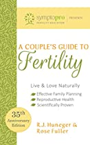 SYMPTOPRO FERTILITY EDUCATION FOR COUPLE