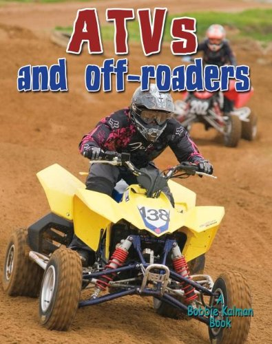 atvs-and-off-roaders-vehicles-on-the-move
