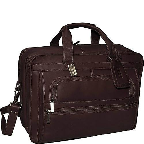 claire-chase-guardian-computer-briefcase-cafe-one-size