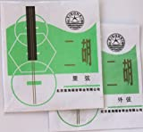 Chinese Erhu Strings, Erhu Accessory, Innerandoutter String(1 Set)
