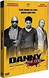 "Afficher ""Danny the Dog"""