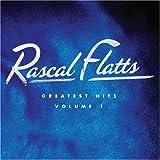 Greatest Hits 1 (Bonus CD) (Dig)