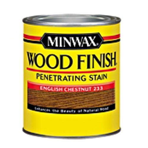 minwax-223304444-wood-finish-penetrating-interior-wood-stain-1-2-pint-english-penetrating-chestnut