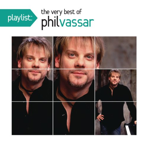 Playlist: The Very Best Of Phi...