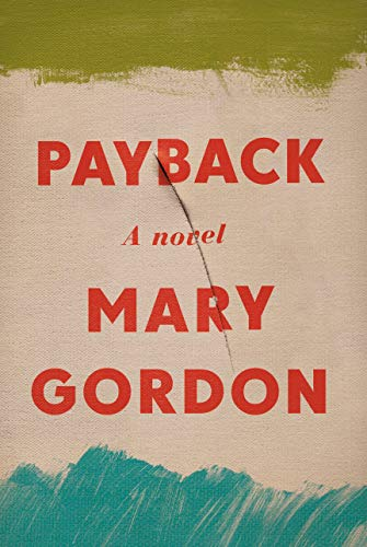 Book Cover: Payback: A Novel