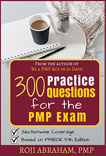 Amazon 300 practice questions for the pmp exam a pmp exam 300 practice questions for the pmp exam a pmp exam question bank pmp ace fandeluxe Image collections