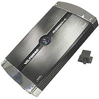 VOLFENHAG ZX5166 Digital/Fullmosfet 3000W Amp