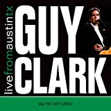 guy clark old friends - Old Friends