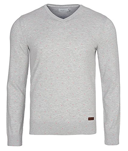 PEPE JEANS_JERSEY_PM701072-913_$P