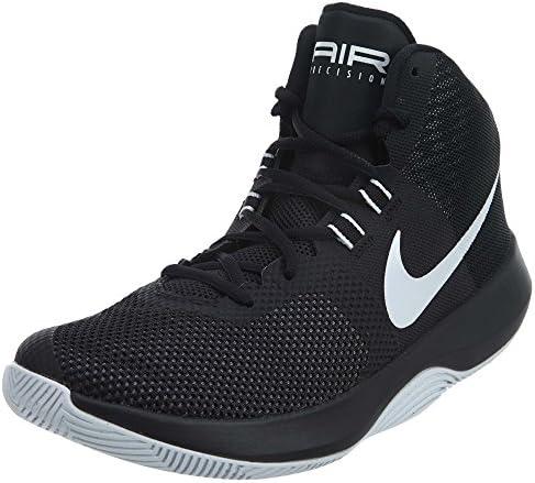 Nike Mens 898452 001 Air Precision Size: 8: .au