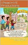 Shont Oor Eh?  : An Armenian Beginner Vocabulary Book