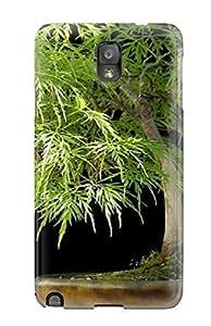 Holly M Denton Davis's Shop Tpu Phone Case With Fashionable Look For Galaxy Note 3 - Japan Bonsai