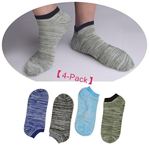 4-pairs-young-socks-unique-cozy-gp1935-dh322p20