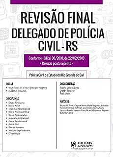 Delegado RS