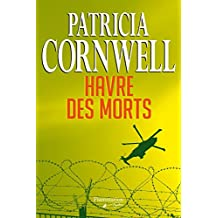 Havre des morts (French Edition)
