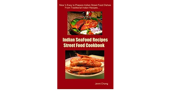 Tasty indian street food recipes asian street food recipes cookbook tasty indian street food recipes asian street food recipes cookbook series 3 kindle edition by jenni chang cookbooks food wine kindle ebooks forumfinder Images