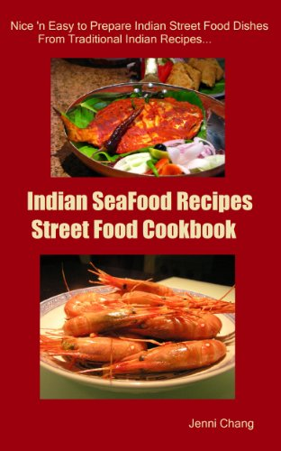 Tasty indian street food recipes asian street food recipes cookbook tasty indian street food recipes asian street food recipes cookbook series 3 by forumfinder Choice Image