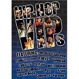 Hip-Hop VIPs by Dr. Dre