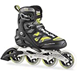 Rollerblade 2015 MACROBLADE 100 High Performance Fitness Skate