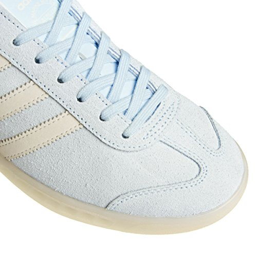 Hamburg Blau Adidas Damen Damen Blau Adidas Sneaker Hamburg Hamburg Damen Adidas Sneaker nqHp1