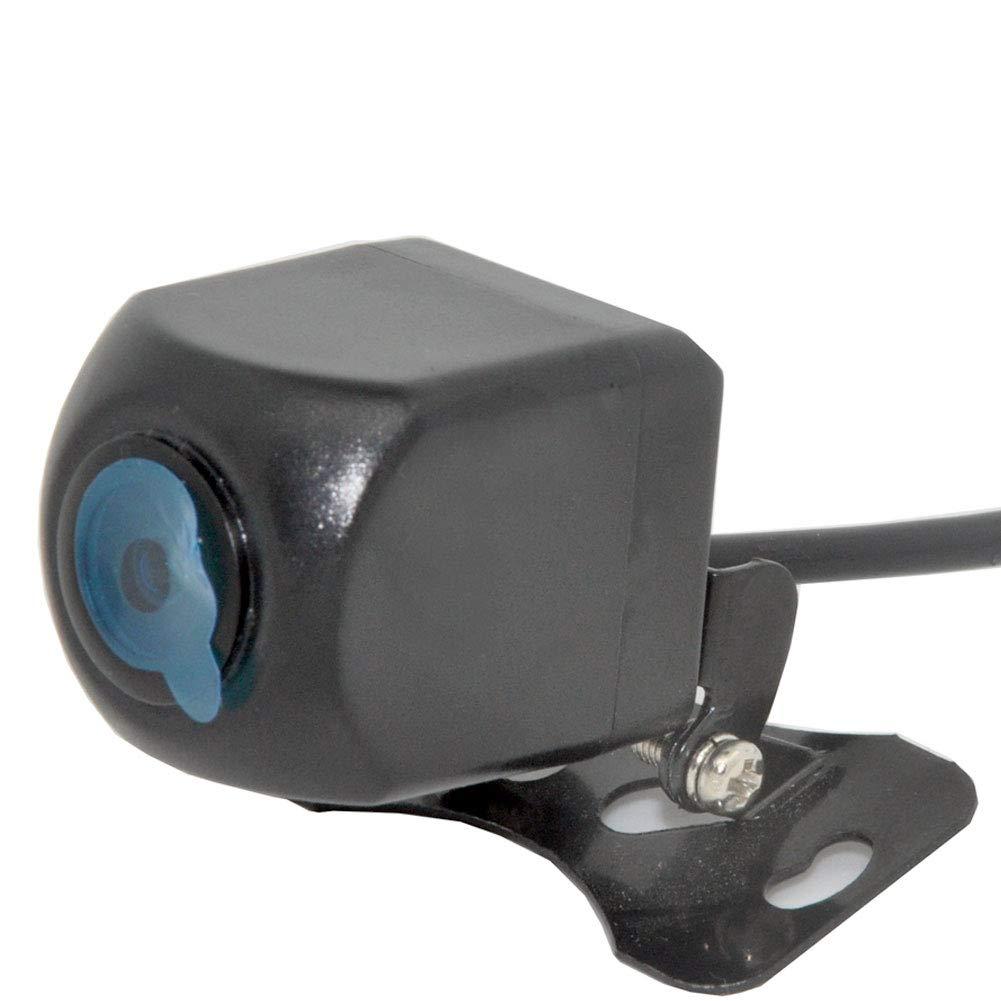 blanc Top LED Kit /éclairage pour tunning PC 9 LEDs x 2 Connecteurs Molex 15 cm 80cm blanc