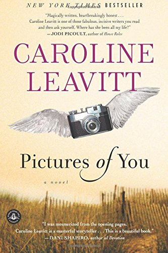 Download Pictures of You PDF