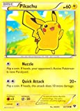 Pokemon - Pikachu (42/146) - XY