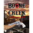 Boone Creek (Law & Order Book 1)