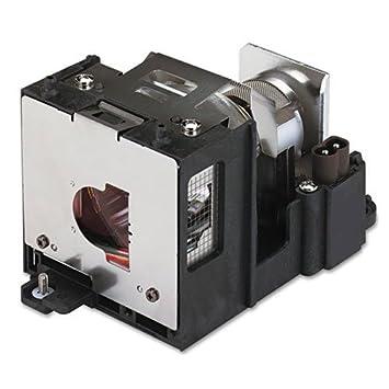 Eiki AH-66271 EIP-2500 EIP-3000N Projector Lamp w//Housing