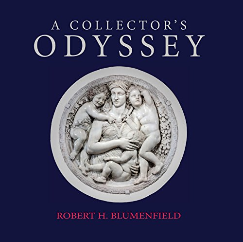 (A Collector's Odyssey)