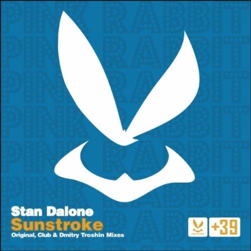Sunstroke (Instrumental)