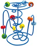 Hape Spring-a-Ling, Baby & Kids Zone