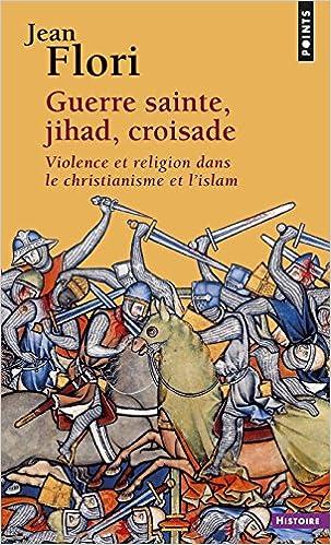 """Résultat de recherche d'images pour """"djihad guerre sainte"""""""