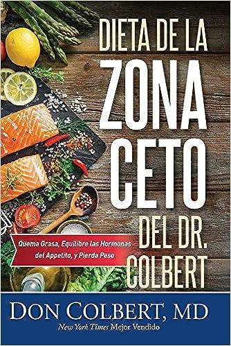 dr oz 2 settimane di perdita di grasso dietas